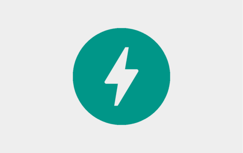 TYPO3 Website-Base Features: Accelerated Mobile Pages (AMP)