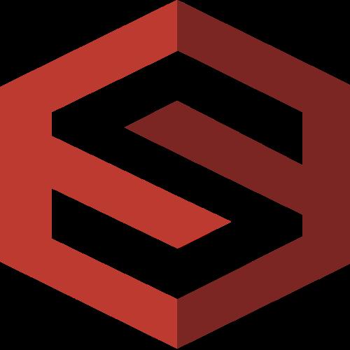sgalinski Logo