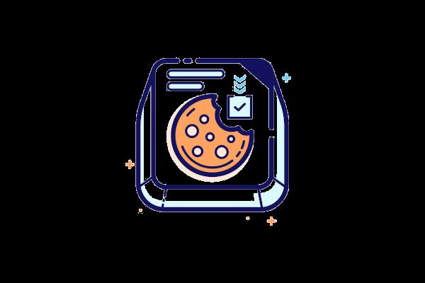 Cookie OptIn Logo