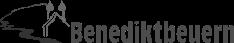 Benediktbeuern Logo