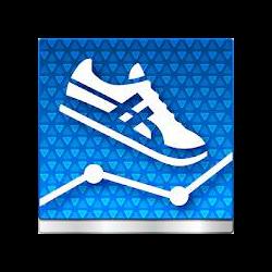 Medion Fitness-App