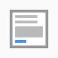 TYPO3 Formulare Inhaltselement Formular
