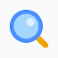 TYPO3 Content Element Indexed Search Icon