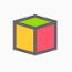TYPO3 Content Element Plugin Icon