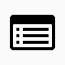 TYPO3 Content Element Mask Element Card Icon