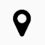TYPO3 Content Element Mask element Google Maps Icon