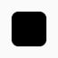TYPO3 Inhaltselement Mask Element Highlight Box Icon