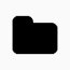 TYPO3 Content Element Mask Element Simple Tab-Element Icon