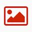 TYPO3 Content Element Mask Element Slider Icon