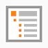 TYPO3 Inhaltselement Menü Seiten Symbol
