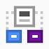 TYPO3 Inhaltselement Menü Verwandte Seiten Symbol