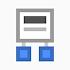 TYPO3 Inhaltselement Menü Sitemap Symbol