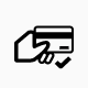 TYPO3 Content Element Shop Order Payment: Confirmation Backend Icon