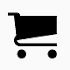 TYPO3 Content Element Shop Shopping Cart Backend Icon