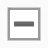 TYPO3 Inhaltselement Trenner Symbol