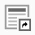 TYPO3 Inhaltselement Datensätze einfügen Symbol