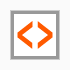 TYPO3 Besondere Inhalte Reines HTML