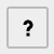 TYPO3 Question Mark Help Icon