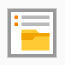 TYPO3 File Link Icon