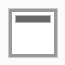 TYPO3 Inhaltselement Nur Überschrift