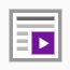TYPO3 Inhaltselement Text & Medien