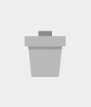 TYPO3 Seitentyp Papierkorb