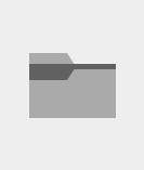 TYPO3 Seitentyp Ordner