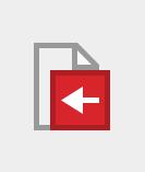 TYPO3 Seitentyp Einstiegspunkt
