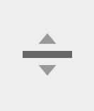 TYPO3 Seitentyp Trennzeichen