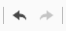 TYPO3 Rich Text Editor Rückgängig Wiederherstellen