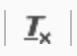 TYPO3 Rich Text Editor Formatierung entfernen